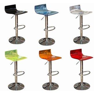 bar stool styles
